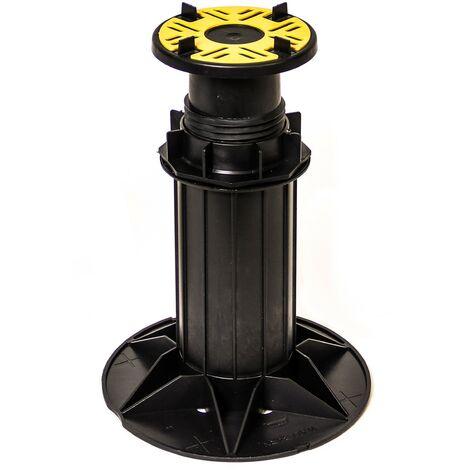 240-275mm UNIVERSAL Pedestal