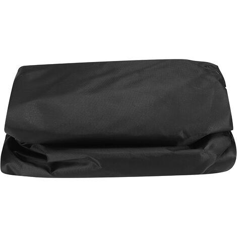 242x162x100cm Waterproof Outdoor Patio Garden Furniture Covers