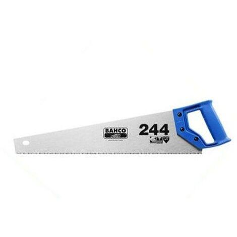 244 Hardpoint Handsaws