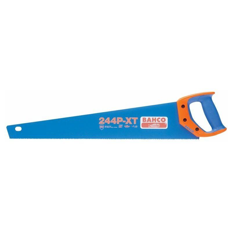 Image of 244P-22-XT Blue XT Handsaw 22in 9 tpi ( 244P22XT) - BAH