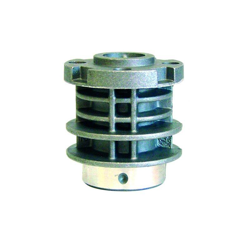 24616 - Support de lame D. 22,2mm pour tondeuse - Outils Wolf