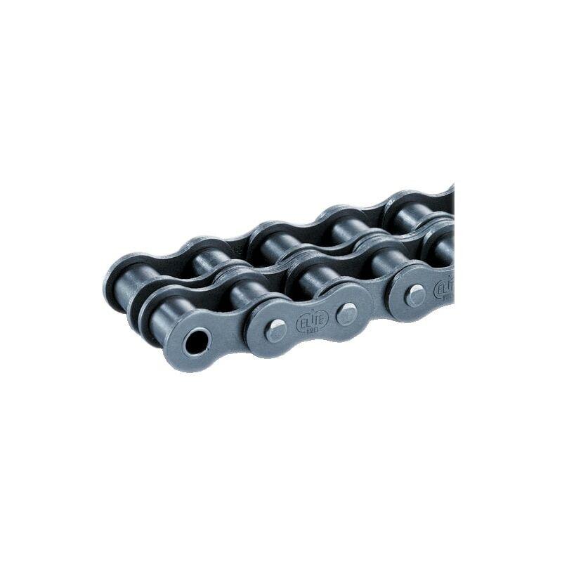 Image of Iwis 24B-3 British Std Roller Chain DIN8187 (5MTR)
