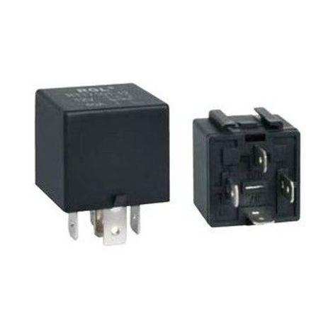 24V Steckrelais für LED Kabelsatz