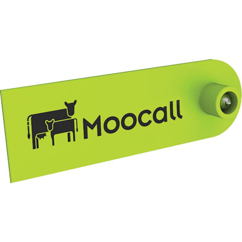 25 Boucles supplémentaires - Moocall