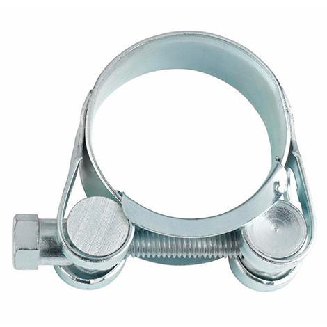 25 colliers métalliques lourds grande pression D. 162 - 174 mm - AGP162174 - Index - Autre