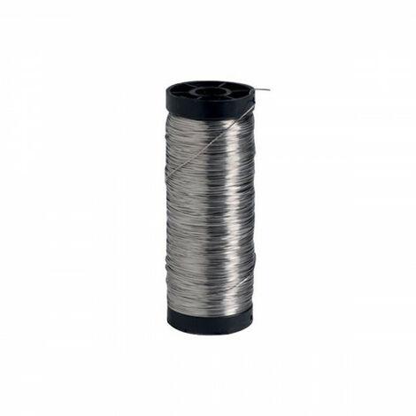 250 g de fil inox