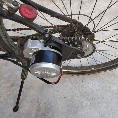 """main image of """"250W 24V Ebike Conversion Kit de Conversion pour Vélo Electrique"""""""