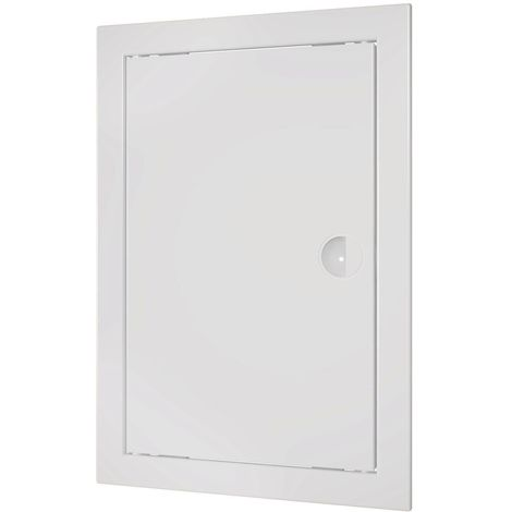 250x250mm Access Panels Inspection Hatch Access Door High Quality ABS Plastic