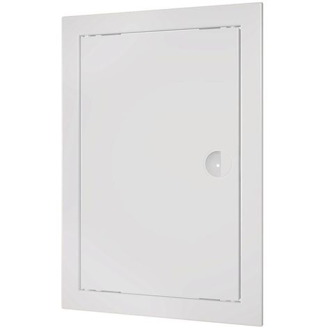 250x400mm Access Panels Inspection Hatch Access Door High Quality ABS Plastic