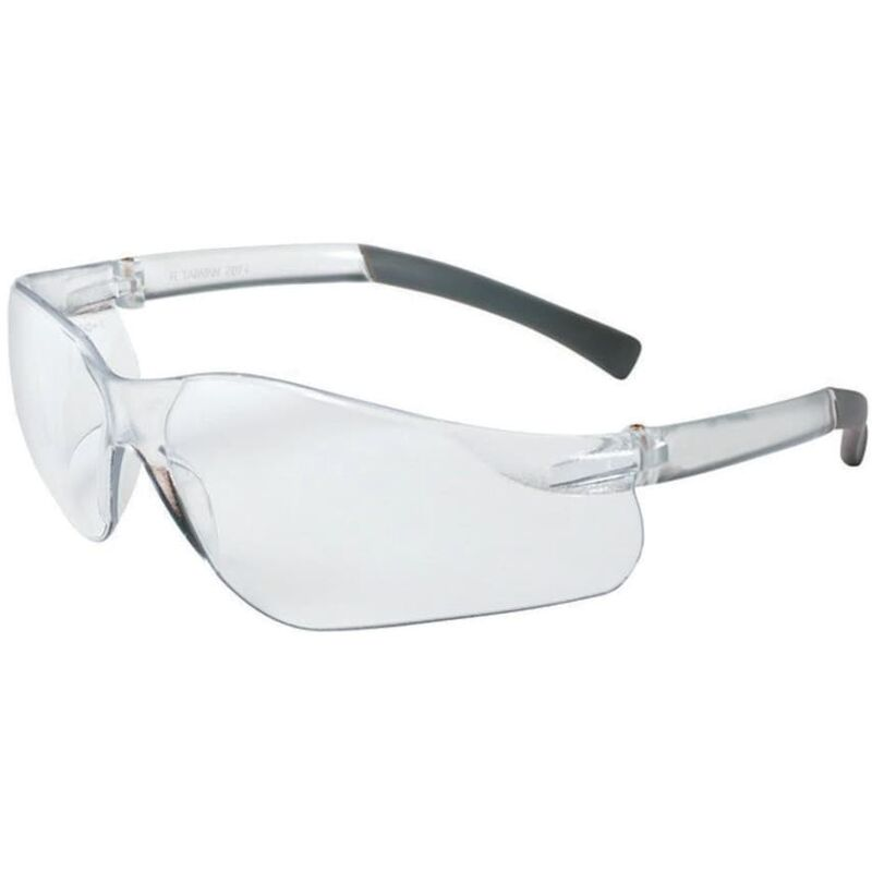 Image of Jackson Safety 25654 V20 Purity Spectacles Clear A/M Lens