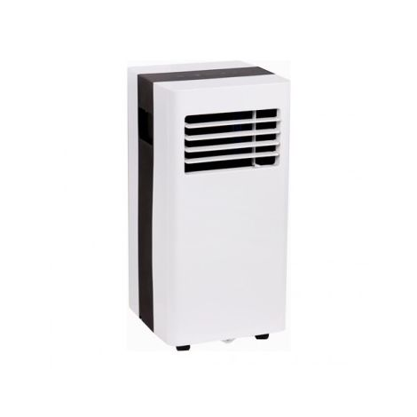 2.5Kw Portable Air Conditioner (Cooling Only)