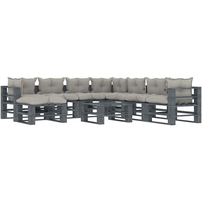 MercartoXL plateau de transport de voiture multi manœuvres 1 paire Rangierroller