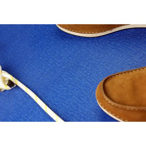 25mm x 1m Blue MARINE GRADE Antislip Tape non slip non Abrasive 100% SALT RESISTANT boat yacht mooring decks
