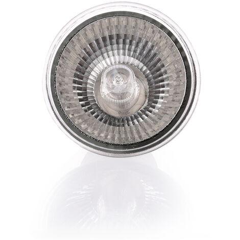 25W Halogen Heat Lamp Bulb for Reptiles Lizard Turtle Aquarium