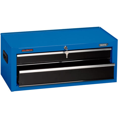 "26"" Intermediate Tool Chest (2 Drawer)"