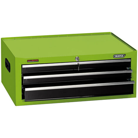 "26"" Intermediate Tool Chest (3 Drawers)"