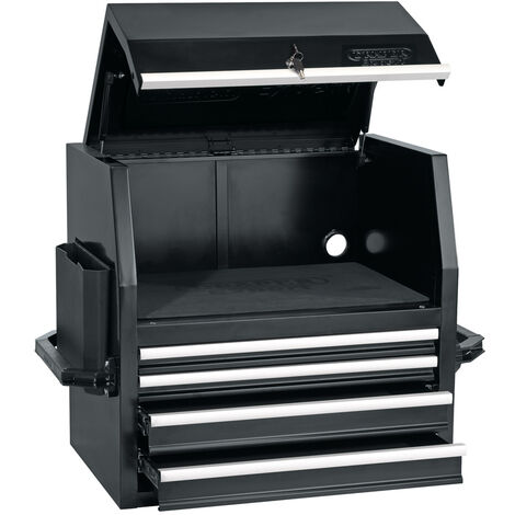 """26"""" Tool Chest (4 Drawer)"""