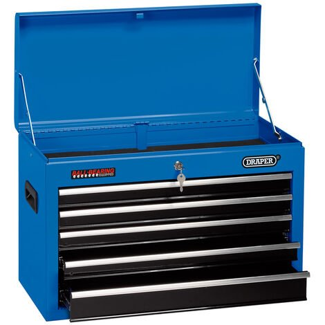 "26"" Tool Chest (5 Drawer)"