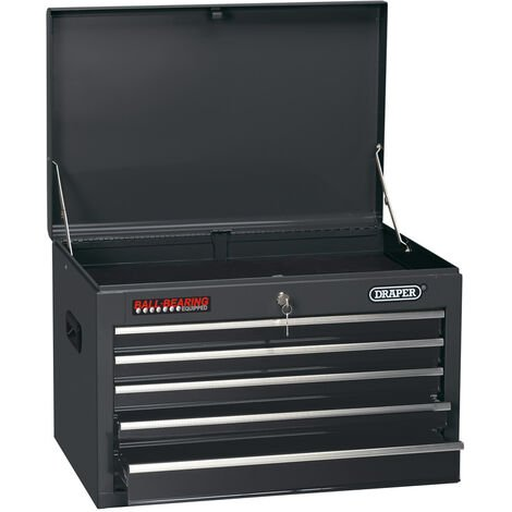 "26"" Tool Chest (5 Drawers)"