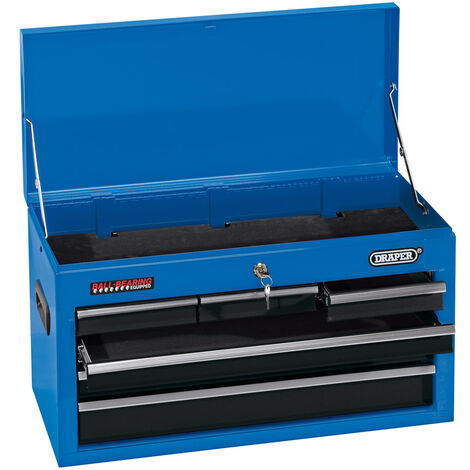 "26"" Tool Chest (6 Drawer)"