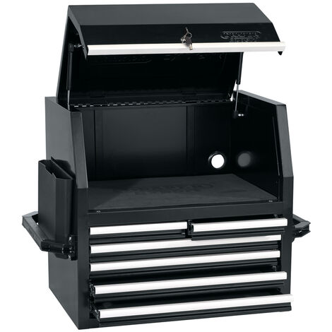 "26"" Tool Chest (6 Drawers)"