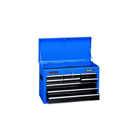 """26\"""" Tool Chest (9 Drawer) (14910)"""