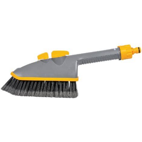2602 Jet Brush