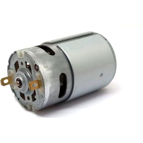 2609004486 BOSCH Motor 1607022606 importante, localiza tu PSR14,4 LI-2 en la descripción