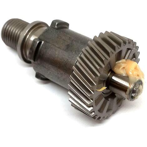 2609005551 BOSCH Husillo, Drilling Spindle PSB500RE PSB530RE