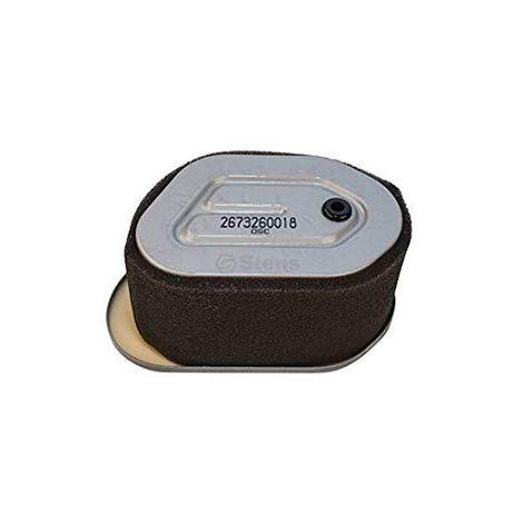 267-35003-11 - Filtre à Air pour moteur ROBIN / SUBARU