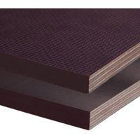 27 mm Siebdruckplatte Zuschnitt Birke auf Maß beschichtet