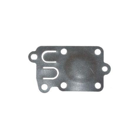 272538S - Membrane carburateur moteur BRIGGS et STRATTON