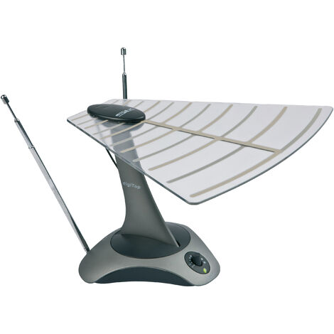 27769RG 4G Digitop Amplified Indoor Aerial
