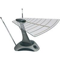 27769RG 4G Digitop Amplified Indoor Aerial