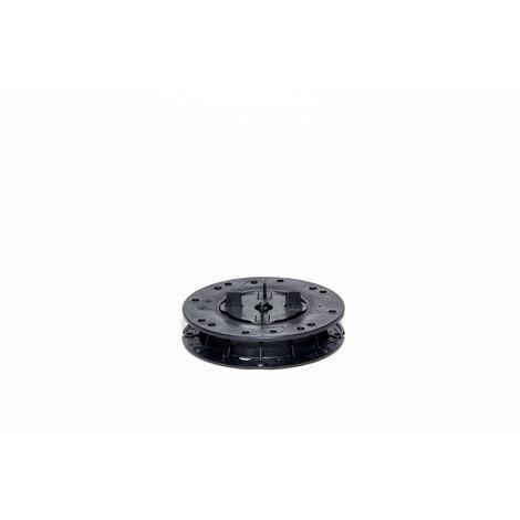 28-37mm Mini Pedestal for Paving - Wallbarn