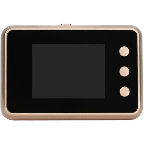 """main image of """"2,8 Pouces Acces Numerique Intelligent Ecran Lcd Numerique Integre Batterie Lithium Chat Hd"""""""