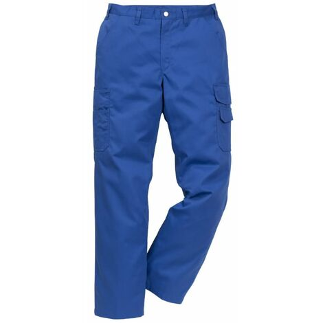 280P154 Icon Lightweight Trousers for Men
