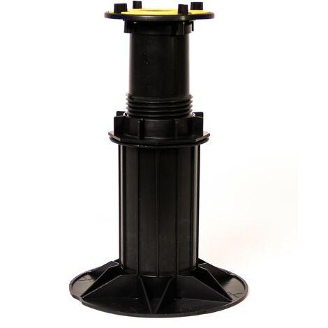 285-320mm Self-levelling Paving Support Pedestal - Wallbarn
