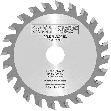 sega circolare manuale HM metallo duro per alluminio o profilo in plastica /Ø 230 mm//80 denti Lama per sega circolare per alluminio o plastica
