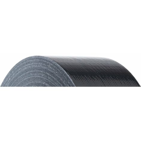 2903 Scotch® Duct Tapes