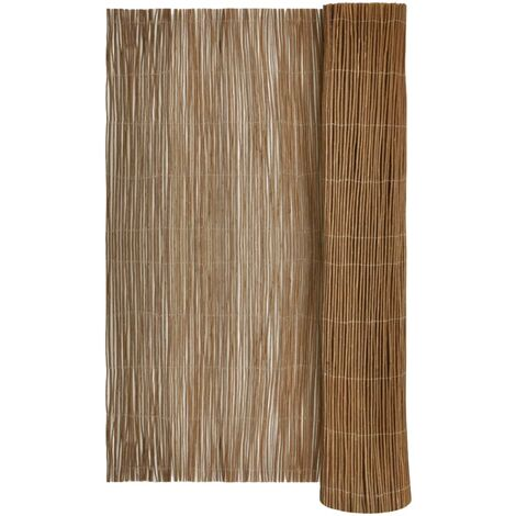 290525-cc- Willow fence 4 Size Selectable