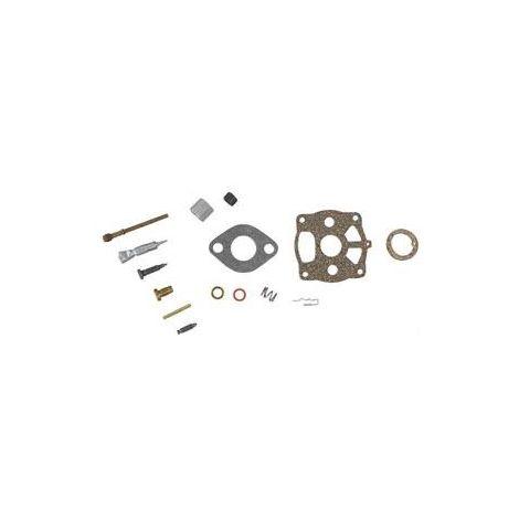 291691 - Kit joints de Carburateur pour moteur BRIGGS et STRATTON