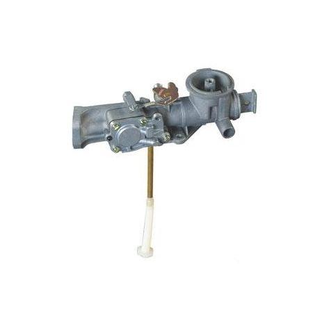 299437 - Carburateur pour moteur Briggs et Stratton (ex 297599)
