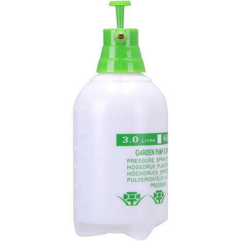 2L 3L High Pressure Sprayer / Washer