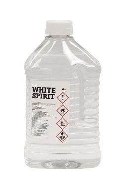 Image of 2L White Spirit