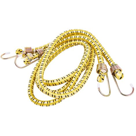 """2pc 48"""" BUNGEE CORDS"""