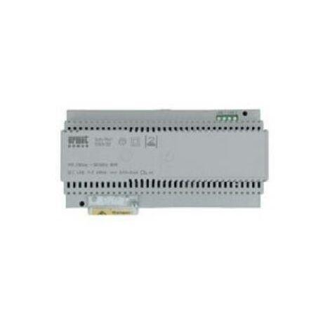2VOICE 1083/20A Système FEEDER
