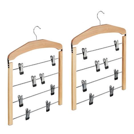 Salon bois à prix mini