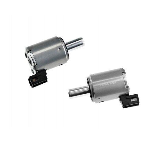 """main image of """"2x Electrovanne de boite auto Renault Peugeot Citroen AL4 DP0 7701208174 2574.10"""""""
