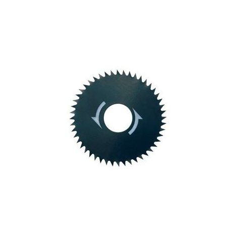 2x Kreissägeblatt 31,8 mm Dremel 26150546JB